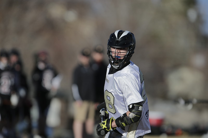 JPM0024-JPM0024-Jonathan first HS lacrosse game March 9th.jpg