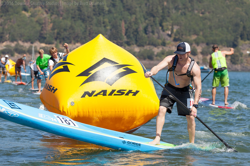 Naish-Gorge-Paddle-Challenge-481.jpg