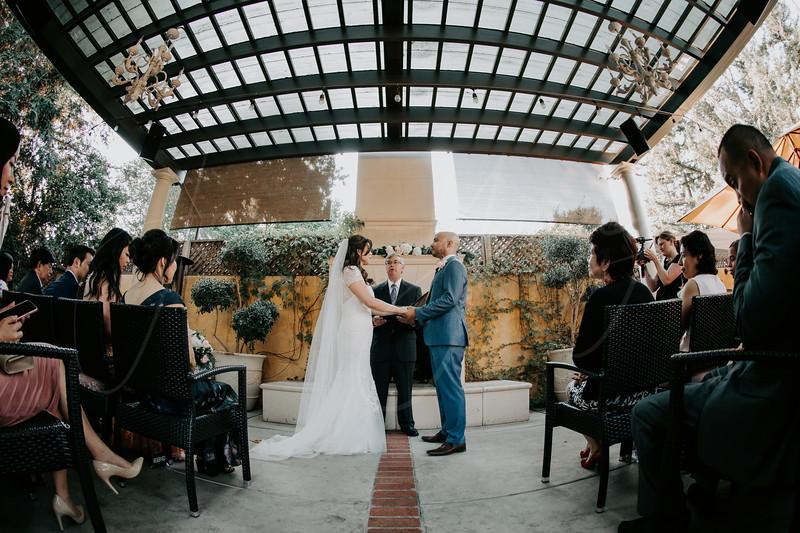 My_and_Ray_Wedding-2285.jpg