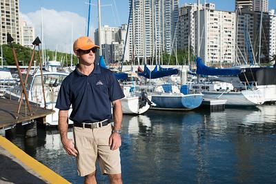 Waikiki Yacht Club Boatique