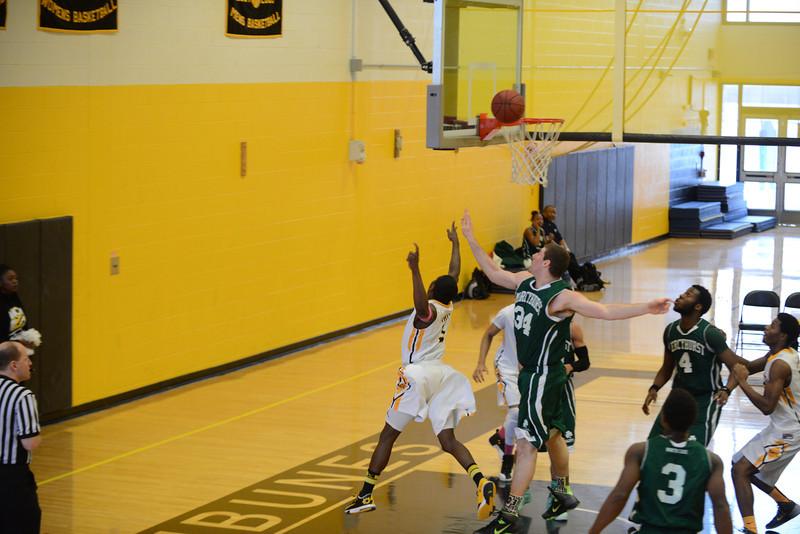 20140208_MCC Basketball_0294.JPG