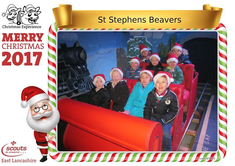 185905_St_Stephens_Beavers.jpg