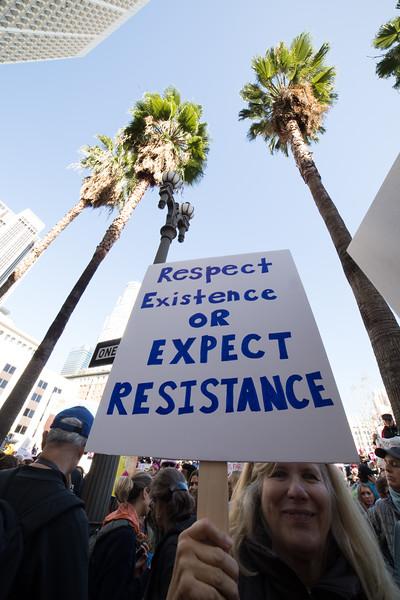 respect existence.jpg