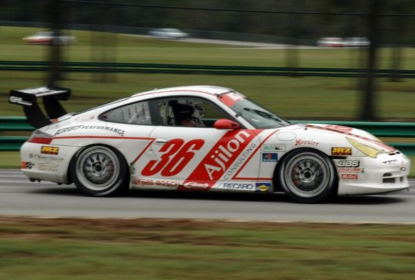 VIR Rolex Race 07.jpg