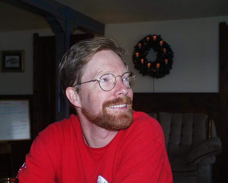 Doug 2002.JPG