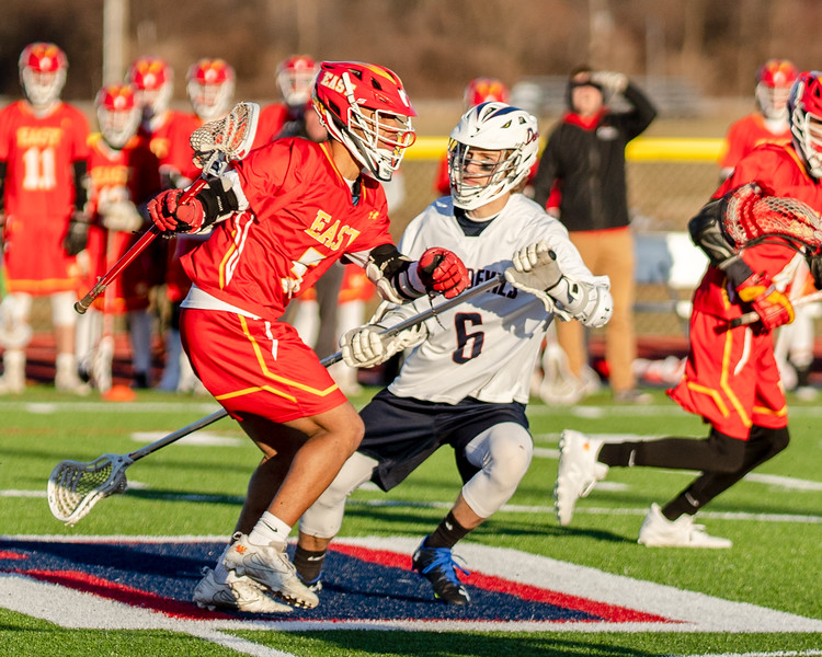 20190401-EA_Varsity_vs_Williamsville_East-0328.jpg