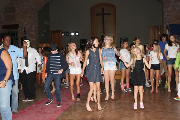 2013.9 MS Dance Sept 2013