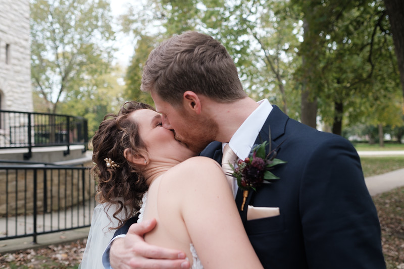 Jenna_Ryan_Wedding-1403.jpg