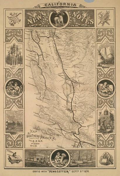 1876-CaliforniaNewsNotes-MapofSPRR-CPRR.jpg