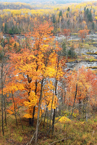 Jay Cooke State Park, MN