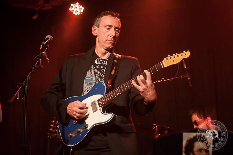 JV - Austin Blues Band - 122.jpg