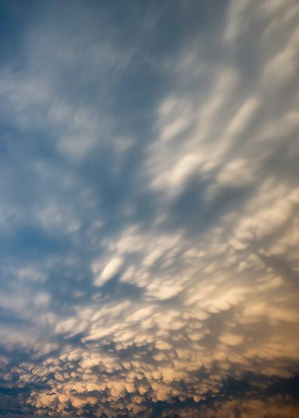 mams clouds.jpg
