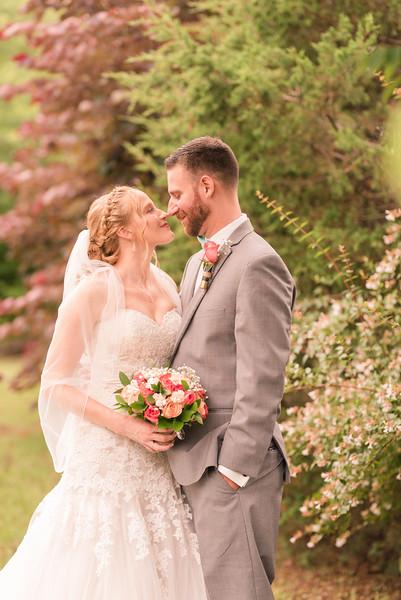 Smithgall-Wedding-0457-2.jpg