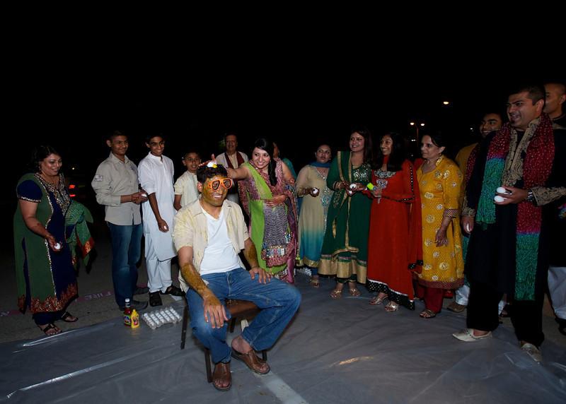 Rahim-Pithi-2012-06-01151.jpg