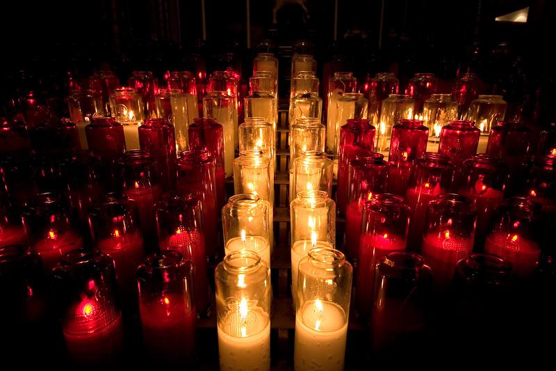 candles_2520506769_o.jpg