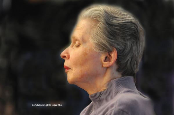 Carol Campbell