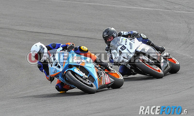2013,7 Jurva-SM Superbike