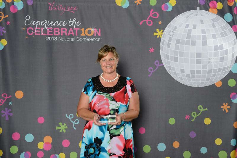 NC '13 Awards - A1-043_15742.jpg