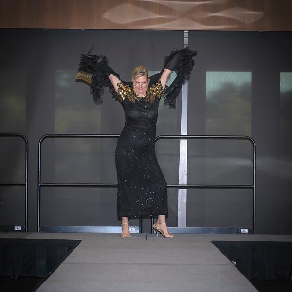 WOW Charity Fashion Show '18-0409.jpg