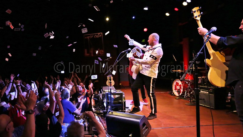 The Alarm @ World Cafe Live Philly 8-7-2018 (273).JPG