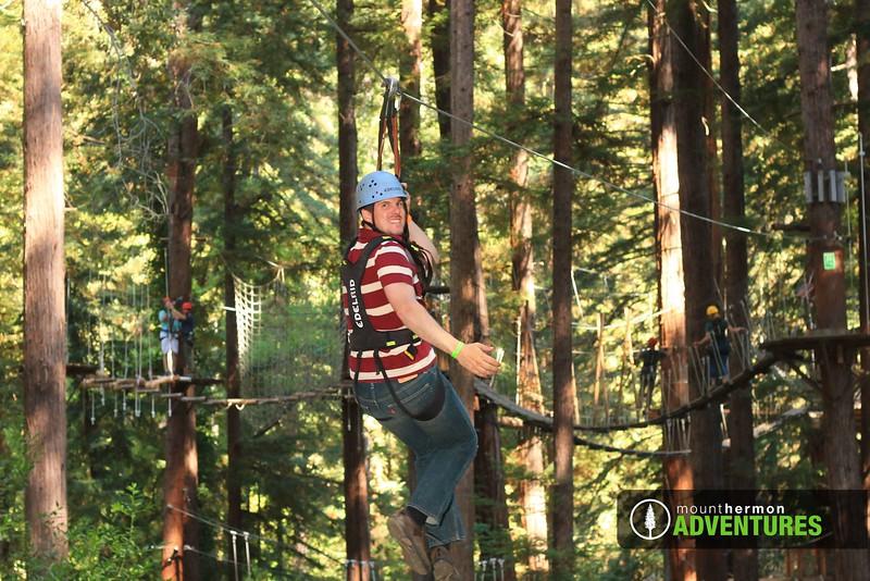 sequoiazip_1473457385005.jpg