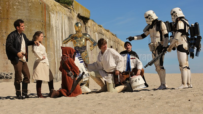 Star Wars A New Hope Photoshoot- Tosche Station on Tatooine (194).JPG