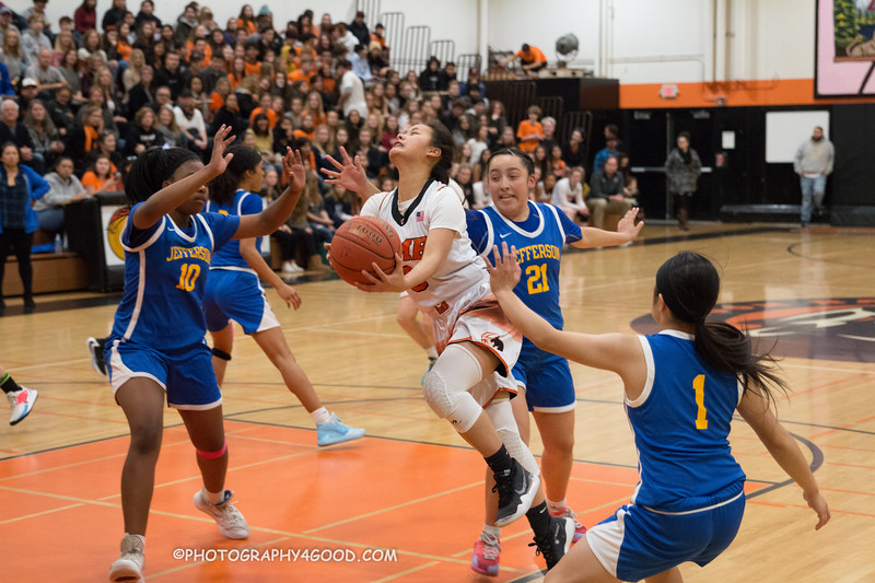 Varsity Girls Basketbal 2019-20-4992.jpg