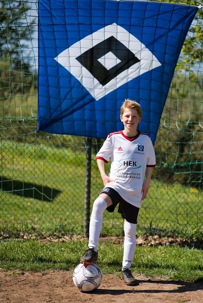 hsv-fussballschule---wochendendcamp-hannm-am-22-und-23042019-z-55_47677894772_o.jpg