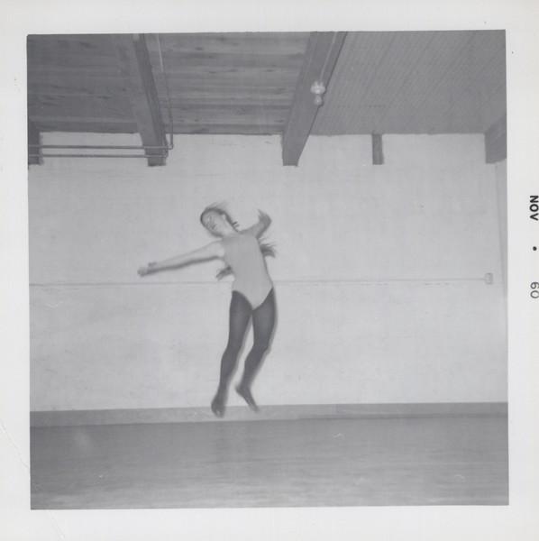 Dance_2843.jpg