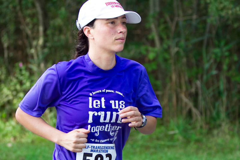 marathon:12 -380.jpg