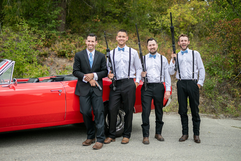 salmon-arm-wedding-photographer-highres-1587.jpg