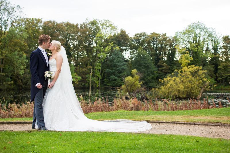 Campbell Wedding_436.jpg