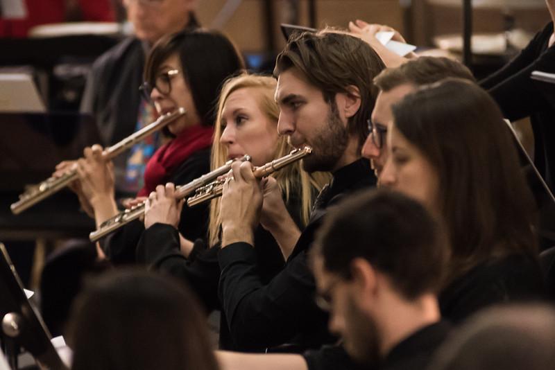 181201 Northbrook Symphony (Photo by Johnny Nevin) -3898.jpg