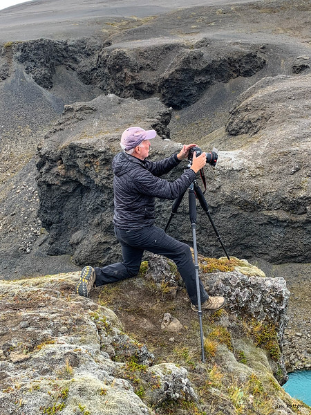 20190822_Iceland_0876.jpg