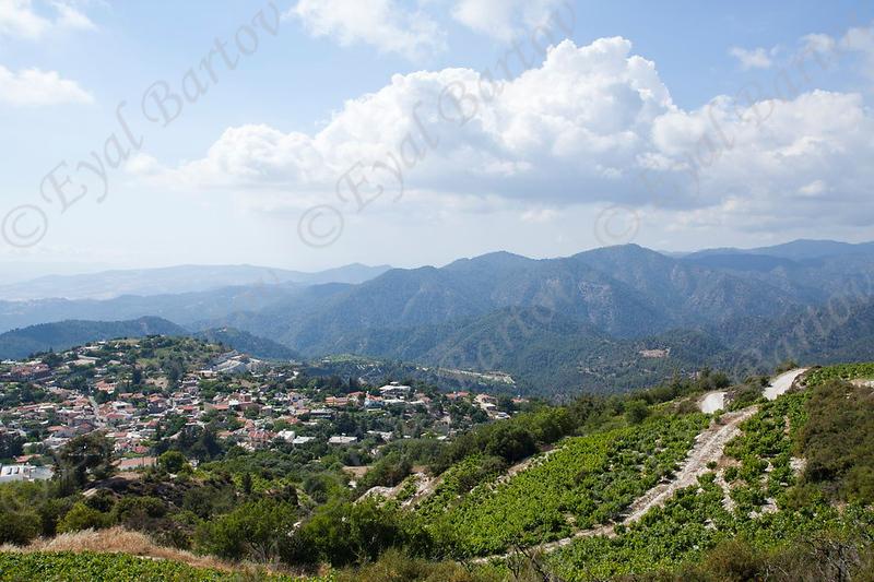 הכפר פנאיה 2.jpg