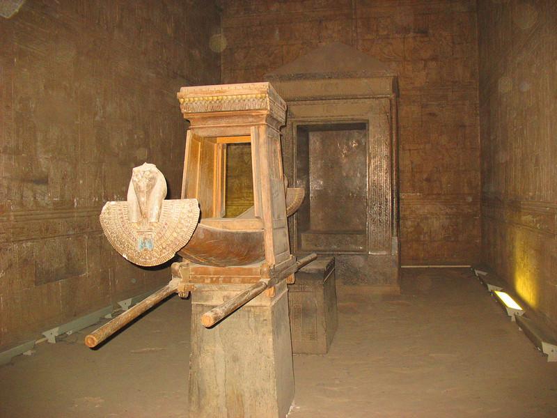 Egypt-382.jpg
