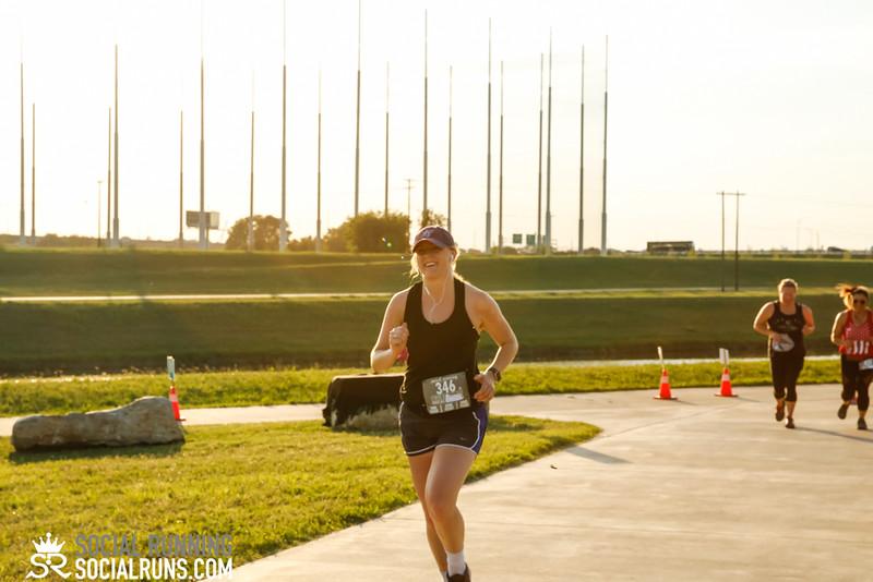 National Run Day 5k-Social Running-2604.jpg
