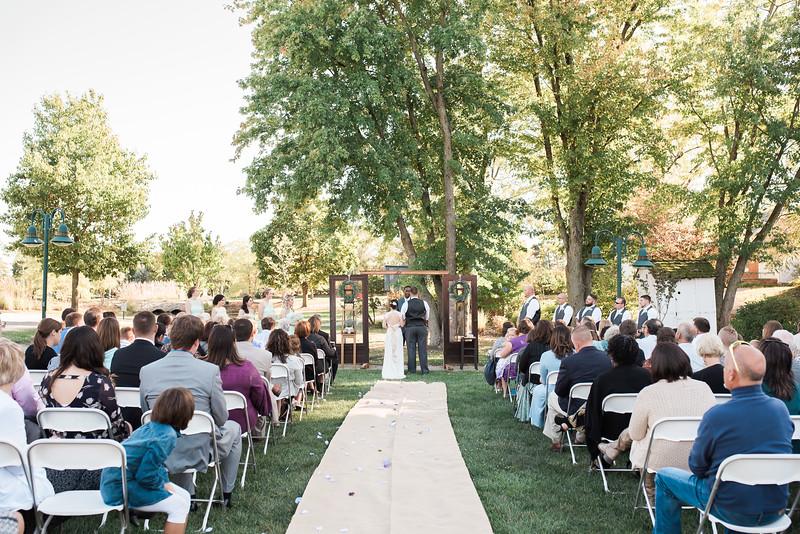 Wright Wedding-386.jpg