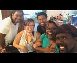 Oakland Singing Circle