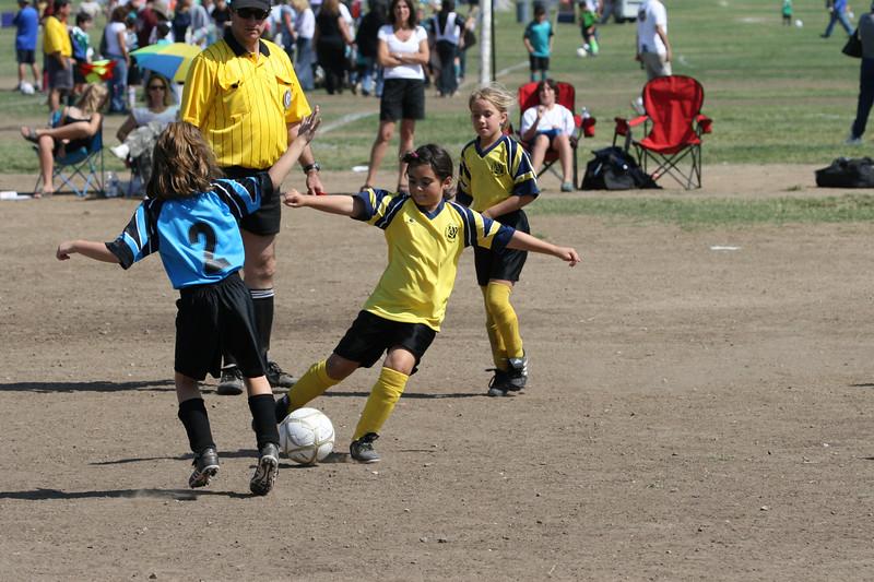 Soccer07Game3_174.JPG