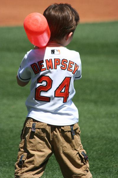 dempsey jr.jpg