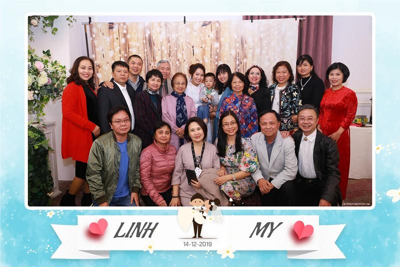 Linh-My-wedding-instant-print-photo-booth-in-Ha-Noi-Chup-anh-in-hnh-lay-ngay-Tiec-cuoi-tai-Ha-noi-WefieBox-photobooth-hanoi-119.jpg