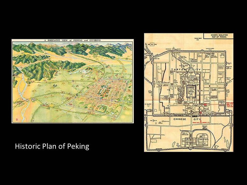 a4BEI 2 Plans of Peking1.jpg
