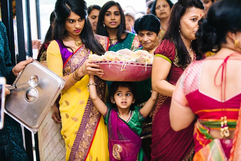 Le Cape Weddings - Niral and Richa - Indian Wedding_-84.jpg