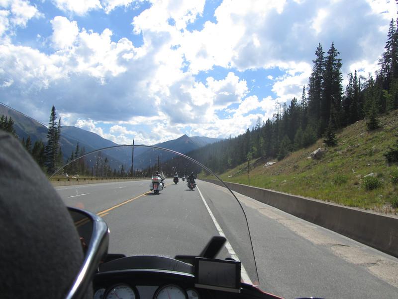 Motorcycle Trip 2013 Colorado 113.JPG