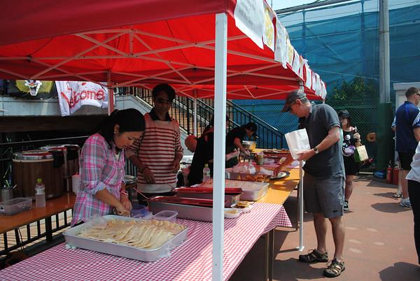 2012 Food Fair