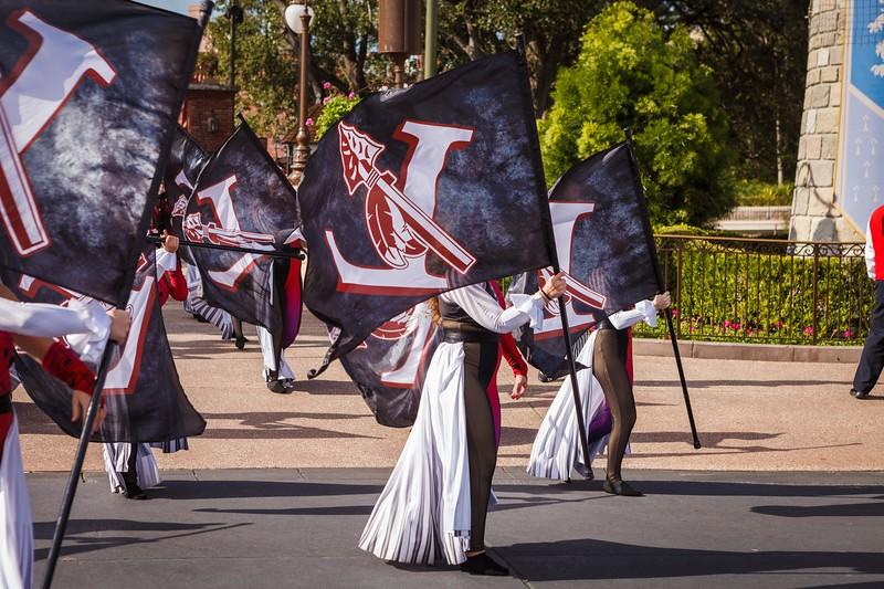 LHMB Disney 2020-14.jpg
