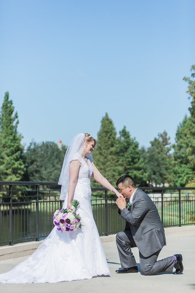 ELP1104 Amber & Jay Orlando wedding 1343.jpg