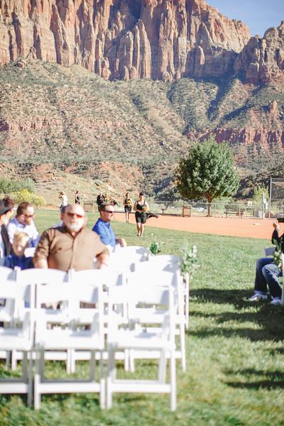 B+E Wedding-10.jpg