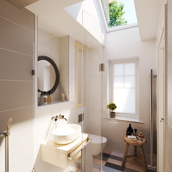 velux-gallery-bathroom-175.jpg